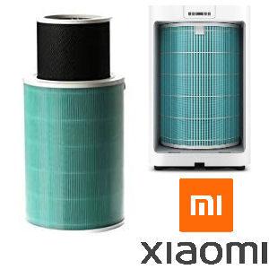 Filtro xiaomi Formaldehyde para purificadores de aire Xiami Mi Air