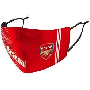 Marcarilla Arsenal, del famoso equipo de fútbol de la Premier inglesa