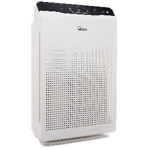 Purificador de aire con filtro True HEPA 99,97%