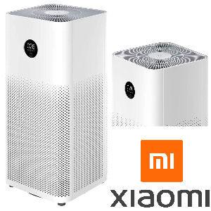 Xiaomi filtro HEPA purificador de aire